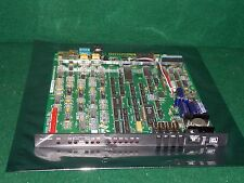 General DataComm 500C/UXR DE-17 V.35 Modem Card ^