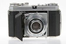 Kodak Retina Ia mit Retina Xenar 3,5/50mm Objektiv #830389