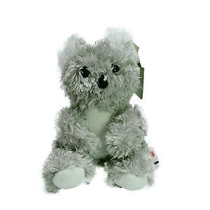 Dinki Di Babies Koala Plush Soft Stuffed Toy Aussie Animal 14cm Brand New NWT