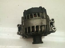 2007 BMW 530XI 180 AMP Alternator OEM (7 521 178)