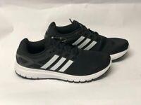 Adidas Energy Cloud Wtc M Men's Running Shoes Sneakers