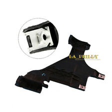 New Left Headlight Mount Retainer Plate Bracket For AUDI A4 B8.5 Allroad A5 RS4
