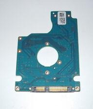 "PCB PER HARD DISK  HITACHI SATA 2.5"" 220 0A90161 01 ,110 0A90161 01, 0A58732"