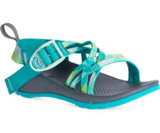 cf3dc4407c9 Chaco Unisex Kids  Sandals for sale