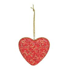 Take Heart 'Believe Heart' Christmas Ornament 6002890