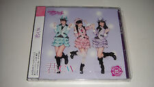 AKB48 JAPAN OFFICIAL TEAM SURPRISE 君のCW CD+DVD M5 +3 OFFICIAL PHOTOS  CA204