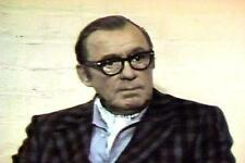 THE GREAT RADIO COMEDIANS - Jack Benny, George Burns and many more