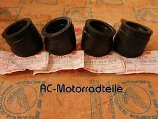 Honda CB 900 1000 1100 F C Custom Boldor insulator cylinder head carburetor