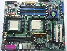 100% new ASUS K8N-DL REV:1.03  motherboard (  by DHL or ems) #j1688