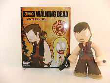 Walking Dead Mystery Minis Vinyl Figures Series 1 Funko Postage 1 X Figure