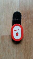 Nike Plus Pied Capteur/pod