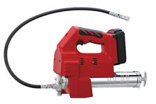AIRCRAFT TOOLS ROYAL BEST RB1988 BATTERY OPERATED GREASE / LUBRICATION GUN