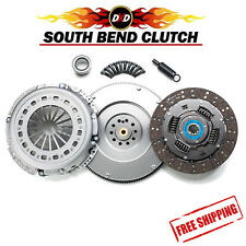 SouthBend Stage 1 Clutch Kit For 1999-2003.5 Ford Powerstroke 7.3L ZF 6 Speed