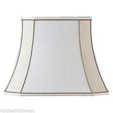 Endon Lighting Contemporary Lampshades & Lightshades