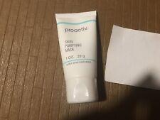 Proactiv Skin Purifying Mask 1 Oz