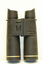 Leupold   Gold Ring    Binoculars.... 12 x 50 .....made in Oregon