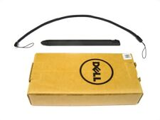 Genuine Dell Stylus Pen for Latitude 12 Rugged 7212 Tablet with Tether 77R7T