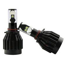H7 Bulb Car & Truck LED Lights for Headlight 24V