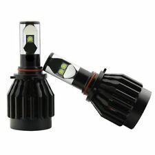 H7 Bulb 24V Headlight Kits LED Lights