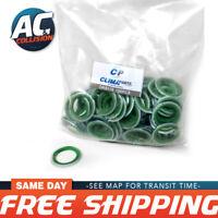 1//2 ORS107 Sealing Washer 17MM Slimline 100 Units for GM AC Compressor