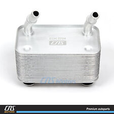 Fits 2003-2009 Land Rover Range Rover Oil Cooler AT Auto Transmission PFD000020