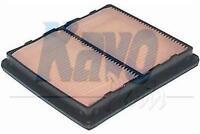 AMC AIR FILTER FIT HONDACIVIC VI 1992-2001 1.4 1.5 1.6 1.8 16V VTEC-E LPG I