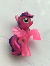 "My Little Pony Blind Bag - Skywishes - Wave 8 (2""figure)"