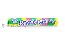 Candy land: Refreshers Chalk Candy Sweets Retro