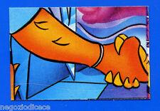 Il GRANDE MAZINGER - MAZINGA - Edierre 1979 - Figurina-Sticker n. 242 -New
