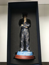 More details for cp company 50th anniversary sailor statue *bnwt*