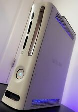 Xbox 360 Modded w/ BO2 and TCMV11 READ DESCRIPTION!