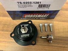 Ford Focus MK2 RS ST225 TURBOSMART Kompact Plumb Back Recirculating Dump Valve