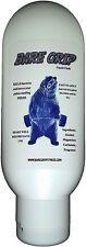 NEW! Bare Grip 6 oz Liquid Chalk Gym Chalk Grip! DEADLIFT CROSSFIT WEIGHTLIFTING