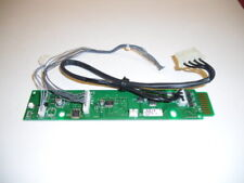 Dell & IBM Controller Board For TL2000 TS3100 Sled LTO6 LTO5 LTO4 LTO3 PCB Only