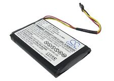 Quality Battery FOR  TomTom One XL AHA11111007 , FL0809009652  1200mAh Li-ion