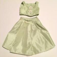 ​​American Girl Doll  Girl of Today Junior Bridesmaid Dress (A29-06)