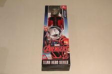 Titan Hero Series 12inch Ant Man