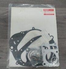 11400-05861 SUZUKI GN125 GASKET SET