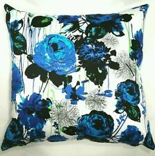 Handmade Abstract Decorative Cushion Covers