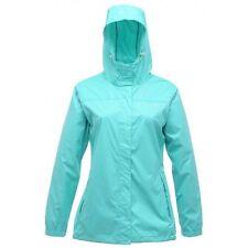 Regatta Water Resistant Camping & Hiking Clothing