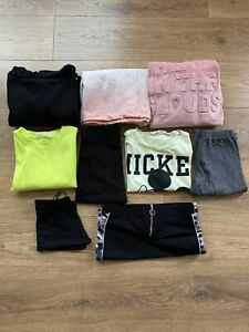 Girls Clothes bundle New Look / H&M / Next  Age 10-11 Years
