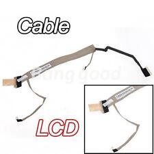 Cavo Lcd flat HP G7000 - Compaq Presario C700 display monitor video DC02000GY00