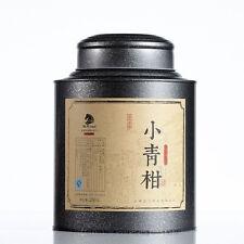 Pu-erh Chenpi Pu 'er Tea Chinese Tea 中国茶叶包邮 新会柑普茶 8年宫廷陈皮普洱熟茶 [小青柑 500克装]
