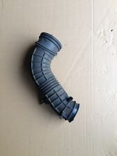 HONDA S2000 AIR FILTER PIPE
