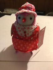 Target Birds Featherly Friends Valentines Day Spritz Wondershop Sweetpea Bird