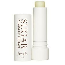 Fresh Sugar Lip Treatment Advanced Therapy - 2.2g/.07oz Deluxe Travel Size