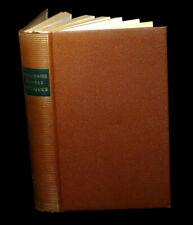 [SURREALISME POESIE La PLEIADE] APOLLINAIRE (Guillaume) - Oeuvres poétiques.