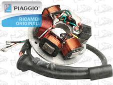 STATORE 497651 ORIGINALE PIAGGIO APE FL3 CROSS 50 1996-1999 TL5T