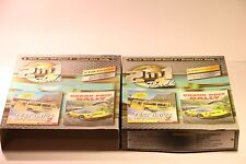 Jeux PC 2IN1 Pack TEST DRIVE OFF-ROAD 2 & Grand Prix Rallye Win 95/98
