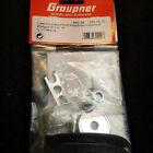 Graupner Cam Prop New in Package no.1335.18.10